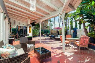 Photo 28: SAN YSIDRO House for sale : 3 bedrooms : 3718 Beyer Blvd