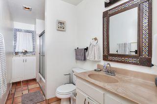 Photo 16: SAN YSIDRO House for sale : 3 bedrooms : 3718 Beyer Blvd
