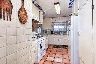 Photo 14: SAN YSIDRO House for sale : 3 bedrooms : 3718 Beyer Blvd