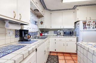 Photo 13: SAN YSIDRO House for sale : 3 bedrooms : 3718 Beyer Blvd