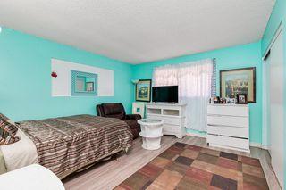 Photo 17: SAN YSIDRO House for sale : 3 bedrooms : 3718 Beyer Blvd