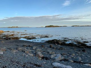 Photo 2: Lot Osborne Road in Osborne Harbour: 407-Shelburne County Vacant Land for sale (South Shore)  : MLS®# 202023973