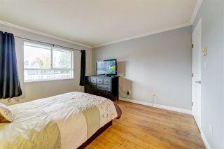 """Photo 12: 209 15130 108 Avenue in Surrey: Guildford Condo for sale in """"RIVER POINTE"""" (North Surrey)  : MLS®# R2519228"""