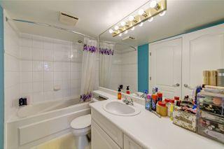 """Photo 15: 209 15130 108 Avenue in Surrey: Guildford Condo for sale in """"RIVER POINTE"""" (North Surrey)  : MLS®# R2519228"""