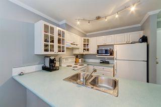 """Photo 3: 209 15130 108 Avenue in Surrey: Guildford Condo for sale in """"RIVER POINTE"""" (North Surrey)  : MLS®# R2519228"""