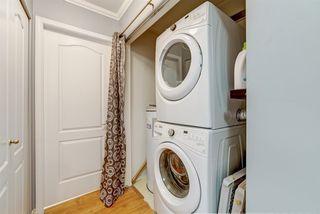 """Photo 17: 209 15130 108 Avenue in Surrey: Guildford Condo for sale in """"RIVER POINTE"""" (North Surrey)  : MLS®# R2519228"""