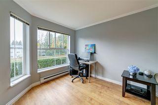 """Photo 9: 209 15130 108 Avenue in Surrey: Guildford Condo for sale in """"RIVER POINTE"""" (North Surrey)  : MLS®# R2519228"""