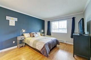 """Photo 10: 209 15130 108 Avenue in Surrey: Guildford Condo for sale in """"RIVER POINTE"""" (North Surrey)  : MLS®# R2519228"""