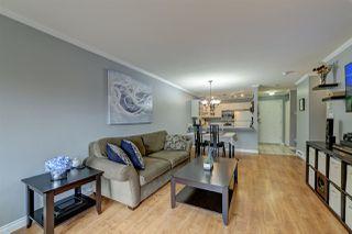 """Photo 6: 209 15130 108 Avenue in Surrey: Guildford Condo for sale in """"RIVER POINTE"""" (North Surrey)  : MLS®# R2519228"""