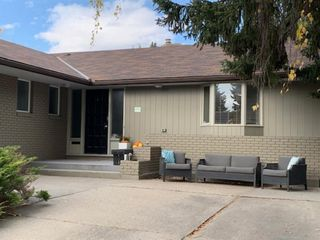 Photo 22: 44 Chinook Drive in Calgary: Chinook Park Detached for sale : MLS®# A1052138