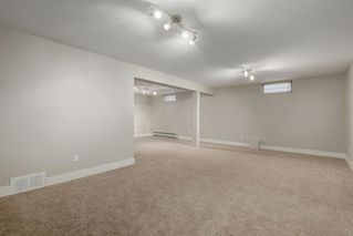 Photo 15: 44 Chinook Drive in Calgary: Chinook Park Detached for sale : MLS®# A1052138