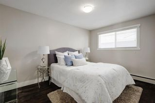Photo 13: 44 Chinook Drive in Calgary: Chinook Park Detached for sale : MLS®# A1052138