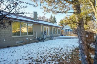 Photo 20: 44 Chinook Drive in Calgary: Chinook Park Detached for sale : MLS®# A1052138