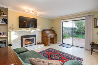 Photo 16: 10621 HOLLYBANK Drive in Richmond: Steveston North House for sale : MLS®# R2523570