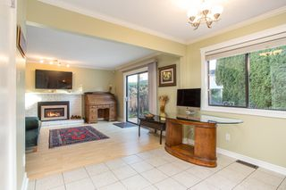 Photo 14: 10621 HOLLYBANK Drive in Richmond: Steveston North House for sale : MLS®# R2523570