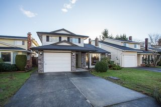 Photo 33: 10621 HOLLYBANK Drive in Richmond: Steveston North House for sale : MLS®# R2523570