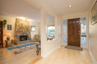 Photo 2: 10621 HOLLYBANK Drive in Richmond: Steveston North House for sale : MLS®# R2523570