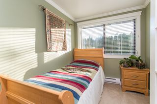 Photo 26: 10621 HOLLYBANK Drive in Richmond: Steveston North House for sale : MLS®# R2523570