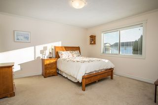 Photo 20: 10621 HOLLYBANK Drive in Richmond: Steveston North House for sale : MLS®# R2523570