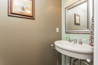Photo 17: 10621 HOLLYBANK Drive in Richmond: Steveston North House for sale : MLS®# R2523570
