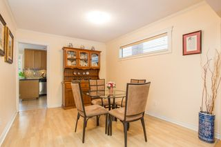 Photo 7: 10621 HOLLYBANK Drive in Richmond: Steveston North House for sale : MLS®# R2523570