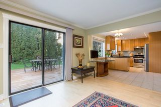Photo 13: 10621 HOLLYBANK Drive in Richmond: Steveston North House for sale : MLS®# R2523570