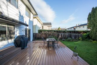 Photo 29: 10621 HOLLYBANK Drive in Richmond: Steveston North House for sale : MLS®# R2523570