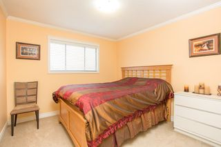 Photo 25: 10621 HOLLYBANK Drive in Richmond: Steveston North House for sale : MLS®# R2523570