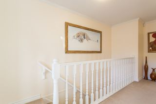 Photo 19: 10621 HOLLYBANK Drive in Richmond: Steveston North House for sale : MLS®# R2523570