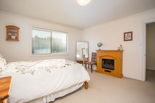 Photo 21: 10621 HOLLYBANK Drive in Richmond: Steveston North House for sale : MLS®# R2523570