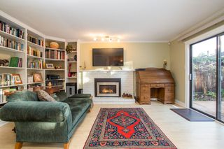 Photo 15: 10621 HOLLYBANK Drive in Richmond: Steveston North House for sale : MLS®# R2523570