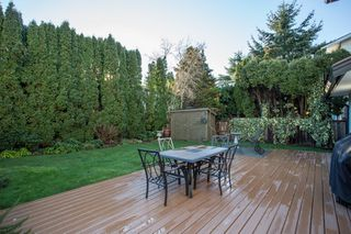 Photo 30: 10621 HOLLYBANK Drive in Richmond: Steveston North House for sale : MLS®# R2523570