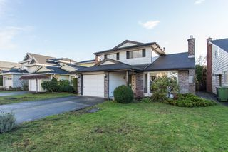 Photo 34: 10621 HOLLYBANK Drive in Richmond: Steveston North House for sale : MLS®# R2523570