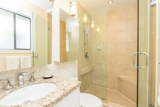 Photo 22: 10621 HOLLYBANK Drive in Richmond: Steveston North House for sale : MLS®# R2523570