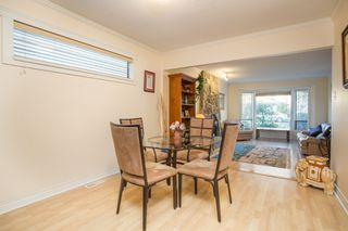 Photo 6: 10621 HOLLYBANK Drive in Richmond: Steveston North House for sale : MLS®# R2523570