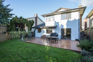 Photo 31: 10621 HOLLYBANK Drive in Richmond: Steveston North House for sale : MLS®# R2523570