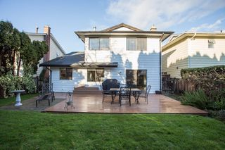 Photo 28: 10621 HOLLYBANK Drive in Richmond: Steveston North House for sale : MLS®# R2523570