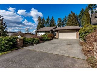 Main Photo: 34829 ORCHARD Drive in Abbotsford: Abbotsford East House for sale : MLS®# R2525528
