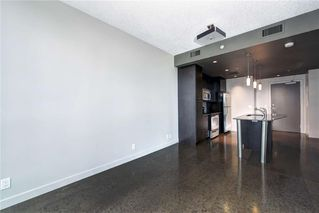 Photo 11: 608 220 12 Avenue SE in Calgary: Beltline Apartment for sale : MLS®# A1058474