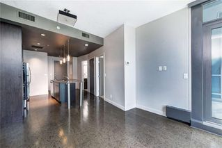 Photo 12: 608 220 12 Avenue SE in Calgary: Beltline Apartment for sale : MLS®# A1058474