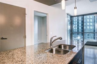 Photo 7: 608 220 12 Avenue SE in Calgary: Beltline Apartment for sale : MLS®# A1058474