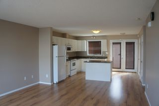 Photo 2: 106 4701 47TH AVENUE in Lloydminster East: Residential Attached for sale (Lloydminster SK)  : MLS®# 46770