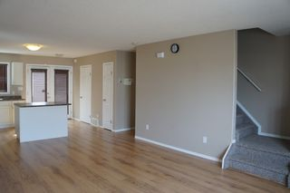 Photo 3: 106 4701 47TH AVENUE in Lloydminster East: Residential Attached for sale (Lloydminster SK)  : MLS®# 46770