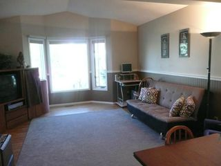 Photo 4: 232 MILLBANK Drive SW in CALGARY: Millrise Residential Detached Single Family for sale (Calgary)  : MLS®# C3523865