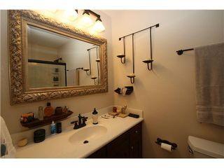 Photo 6: LA JOLLA Home for sale or rent : 1 bedrooms : 8430 Via Mallorca #109