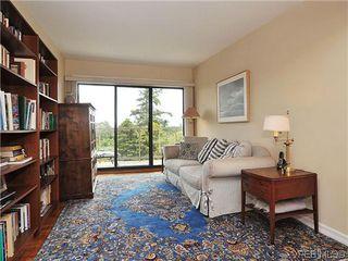 Photo 13: 1575 Montgomery Avenue in VICTORIA: Vi Rockland Residential for sale (Victoria)  : MLS®# 318035
