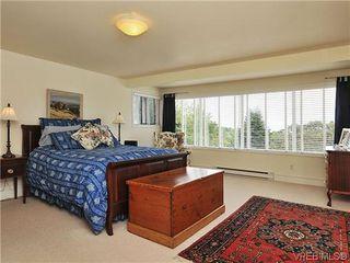 Photo 10: 1575 Montgomery Avenue in VICTORIA: Vi Rockland Residential for sale (Victoria)  : MLS®# 318035
