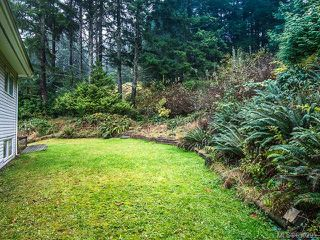 Photo 19: 5047 Lost Lake Rd in NANAIMO: Na North Nanaimo House for sale (Nanaimo)  : MLS®# 630295