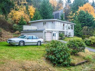 Photo 25: 5047 Lost Lake Rd in NANAIMO: Na North Nanaimo House for sale (Nanaimo)  : MLS®# 630295