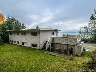 Photo 17: 5047 Lost Lake Rd in NANAIMO: Na North Nanaimo House for sale (Nanaimo)  : MLS®# 630295